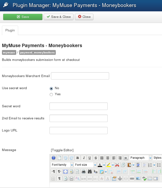 plugin-payment-moneybookers